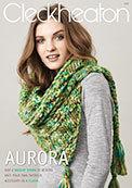 212094-cleckheaton_aurora_leaflet_1005_thumbnail